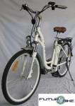 E-Bike Capri 6