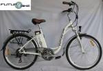 E-Bike Capri 3