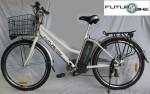 e-bike Facile