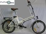 e-bike Flexy