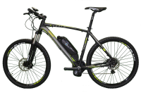 Feroce Future-bike
