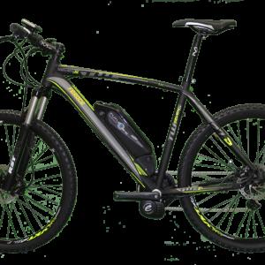 Feroce Future-bike