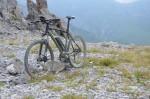 feroce pedalata assistita