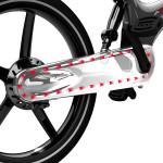 GocycleG2_GRYBLK_Cleandrive_1200