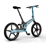 GocycleG2_GRYBLK_ElectronicShifting_1200
