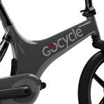 GocycleG2_GRYBLK_Magflow_1200