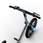 GocycleG2_GRYBLK_Motor_1200