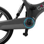 GocycleG2_GRYBLK_TorqueSensing_1200