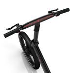 GocycleG2_MBLKBLK_DashboardSide_3000