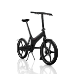 GocycleG2_MBLKBLK_Right_Mudguards&Kickstand_3000