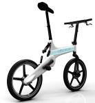 GocycleG2_WHTBLK_Battery_3000