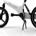 GocycleG2_WHTBLK_Kickstand_3000