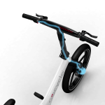 GocycleG2_WHTBLK_Motor_3000