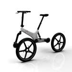 GocycleG2_WHTBLK_PitstopWheel_3000