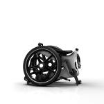 GocycleG2_WHTBLK_Portable_3000