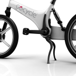 GocycleG2_WHTSIL_Kickstand_3000