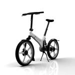 GocycleG2_WHTSIL_Left_Mudguards&Kickstand_3000