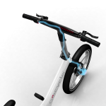 GocycleG2_WHTSIL_Motor_3000