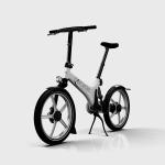 GocycleG2_WHTSIL_Mudguards&Kickstand&Lights_5000