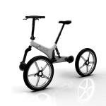 GocycleG2_WHTSIL_PitstopWheel_3000