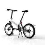 GocycleG2_WHTSIL_RearLeft_Mudguards&Kickstand&Lights_3000