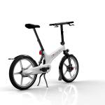 GocycleG2_WHTSIL_RearRight_Mudguards&Kickstand&Lights_3000