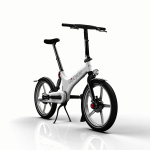 GocycleG2_WHTSIL_Right_Mudguards&Kickstand&Lights_5000