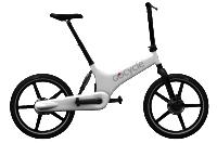 GocycleG2_White