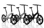 GocycleG2_combo_angleright_MudguardLightsKickstand_3000