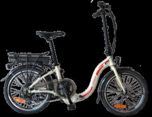 petit Future Bike