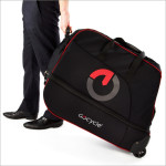 Borsa travel Gocycle