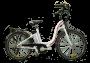 capri future-bike