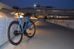 Single speed elettrica