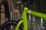 Fixy 2.0 Green Lime4