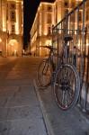 Fixy 2.0 street night