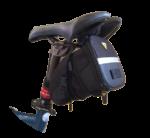 Batteria Pocket
