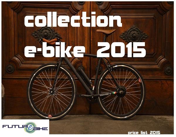 Price list e-bike_copertina