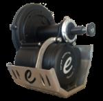 active-torque-r-200