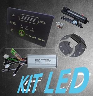 kit-led