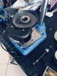 corpo motore active torque tsdz2