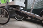 Taga Bike Active Torque
