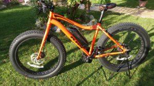 khs 500 250w (10)