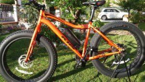 khs 500 250w (11)