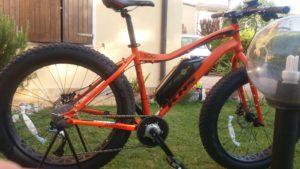 khs 500 250w (18)