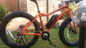 khs 500 250w (19)