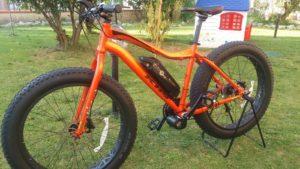 khs 500 250w (4)