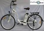E-Bike Capri 5