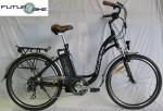 E-Bike Capri 2