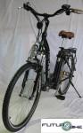 E-Bike Capri 4