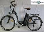 E-Bike Capri